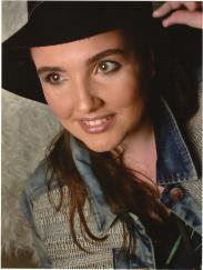 foto 1 hoed