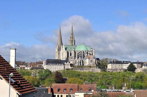 kathedraal 6